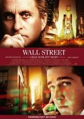 wall-street-2-intl-poster