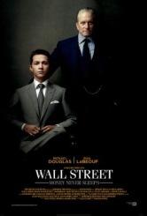 Wall Street 2 http://teaser-trailer.com