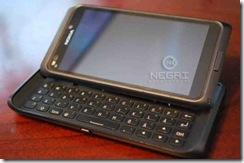 Nokia-E7